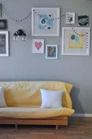 low budget interior design wall decor low budget interior design