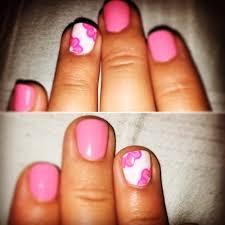 born pretty nails u0026 spa 133 photos u0026 80 reviews waxing 451 a
