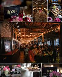 wedding photographers in michigan ford piquette plant detroit wedding photographers kellie