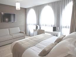 chambre d hotel avec privatif chambre avec suisse chambre chambre d hotel avec