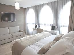 chambre avec suisse chambre avec suisse chambre chambre d hotel avec