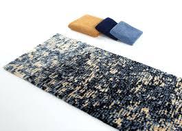 designer bathroom rugs modern bathroom mat sets modern bath mat sets guide to modern