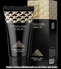 titan gel tanjung selor klinikobatindonesia com agen resmi