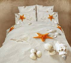 Beach Themed Comforter Sets King 8 Best Bedding Images On Pinterest Bedding Decor Anatomy And