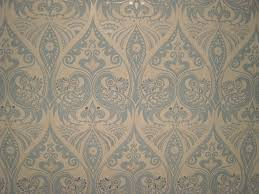 wall texture design latest living room wall texture living room decor living best