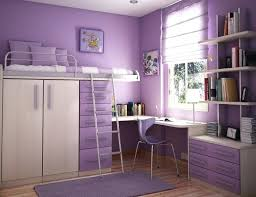 romms to go kids rooms to go bunk beds for image of purple rooms to go kids