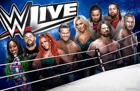 wwe wrestling news sports entertainment movie infos and download wwe live metro radio arena