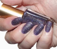 loreal nail art choice image nail art designs
