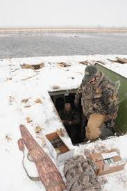 best 25 goose blind ideas on pinterest duck hunting blinds
