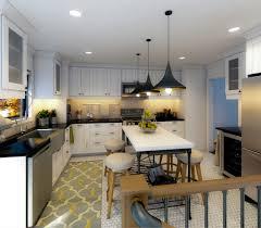 free online home interior design program articles with online home interior design software tag online