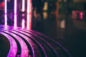 how ultraviolet light kills bacteria how uv light kills bacteria uv hero