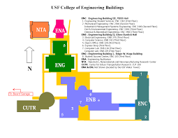 map usf visiting cutr cutr center for transportation research