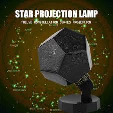 Pisces Home Decor Icoco 1 Set Home Decor Romantic Astro Star Sky Projection Cosmos