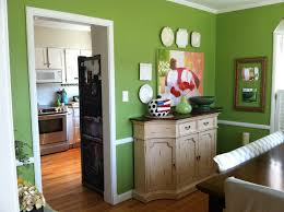 What Is A Breakfast Nook by Steven Sears Building Company Custom Homes U0026 Remodels In