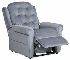 recliner interesting recliner chair lifts photographs recliner