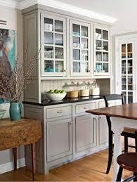 kitchen hutch designs 5 favorite inspiration pins kitchen edition house unseen life
