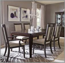 Rooms To Go Leather Dining Chairs Chairs  Home Decorating Ideas - Rooms to go dining chairs