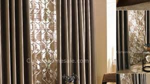 Noise Insulating Curtains Soundproof Curtains For Better Acoustics Soundproofing Tips Sound