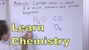 chemistry resource learn about share and discuss chemistry at