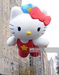 83rd annual macy s thanksgiving day parade photos and images