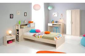 banc chambre enfant banc chambre enfant promo lit 90x190cm pour chambre banc chambre