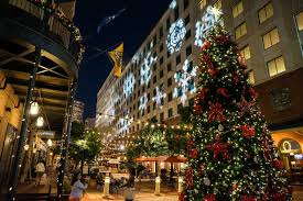 lighting inc new orleans louisiana things to do for christmas with kids in new orleans minitime