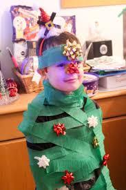 fun work christmas party ideas best kitchen designs