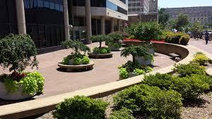 Urban Gardens Urban Gardens Plantations Inc