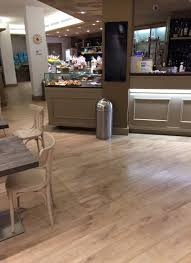 Ac6 Laminate Flooring 9 Tips To Choose The Best Laminate Floor And Make It Last For Long