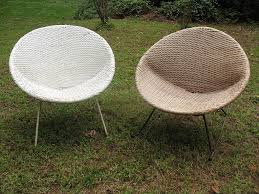 wicker chairs style how to paint a wicker chairs u2013 design ideas