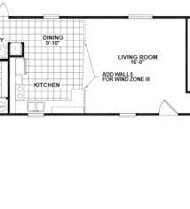 Oak Creek Homes Floor Plans Oak Creek Floor Plans For Manufactured Homes San Antonio Oak