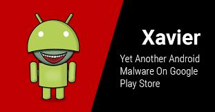 tonos para celular gratis android apps on google play beware over 800 android apps on google play store contain xavier