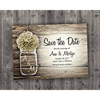 affordable save the dates save the date or save the dates invitations