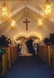 wedding chapels in tennessee wedding chapels gatlinburg tn pigeon forge chapels