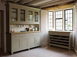 neptune kitchen furniture neptune outlet home facebook