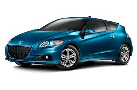 2015 honda cr z price rises to 20 935