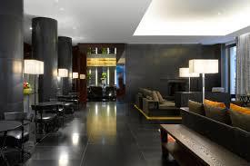 if it u0027s hip it u0027s here archives the new bulgari hotel in london
