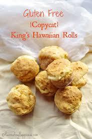best 25 king hawaiian rolls ideas on hawaiian ham