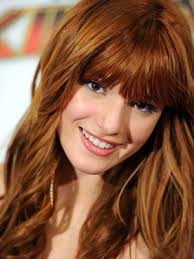 auburn copper hair color best hair color chart for all shades page 2 best hair color