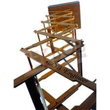 Hydraulic Scissor Lift Table by Top Quality Hydraulic Scissor Lifting Table Manufacturer In India