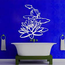 online get cheap interior decoration bathroom aliexpress com