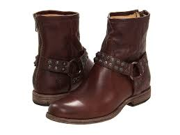 s frye boots canada coupons for s frye phillip harness leather boots burnt