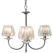 dining room candle chandelier chandelier dining room chandeliers hanging candle chandelier