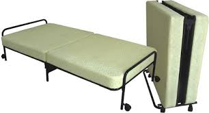 Fold Away Bed Ikea Best Of Folding Bed With Mattress With Image Of Foldable Mattress