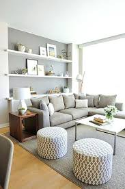 decorating ideas for small living rooms small living room 122 small living decor room ideas to use in your