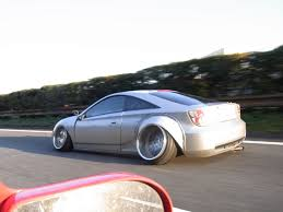 honda accord ricer inverted
