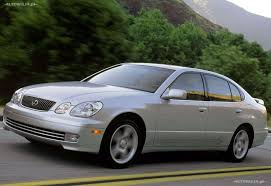 lexus gs 450h osiagi lexus gs 450h 2012 luksusowa hybryda autowizja pl motoryzacja