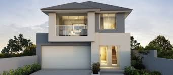 house designs storey 4 bedroom house designs perth apg homes