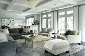 modern family rooms modern family room modern in contemporary family room new by modern