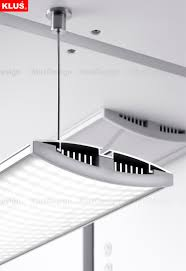 led garage ceiling lights awesome led garage ceiling lights f15 in fabulous image collection